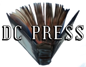 DC PRESS LOGO NEW