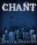 CHANT Cover
