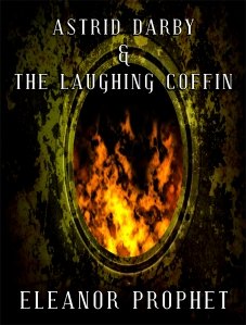 LAughing Coffin cover new
